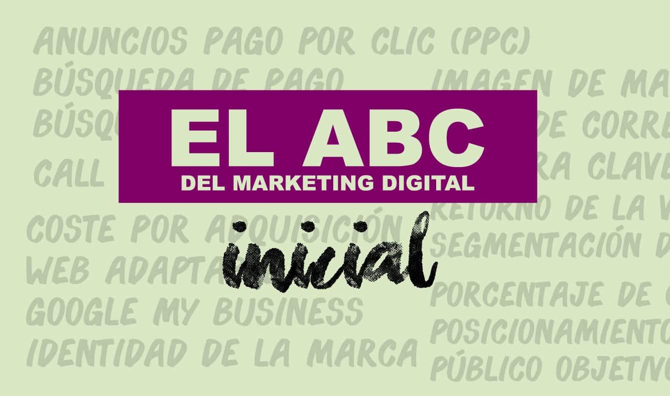 ABC DEL MARKETING DIGITAL-11