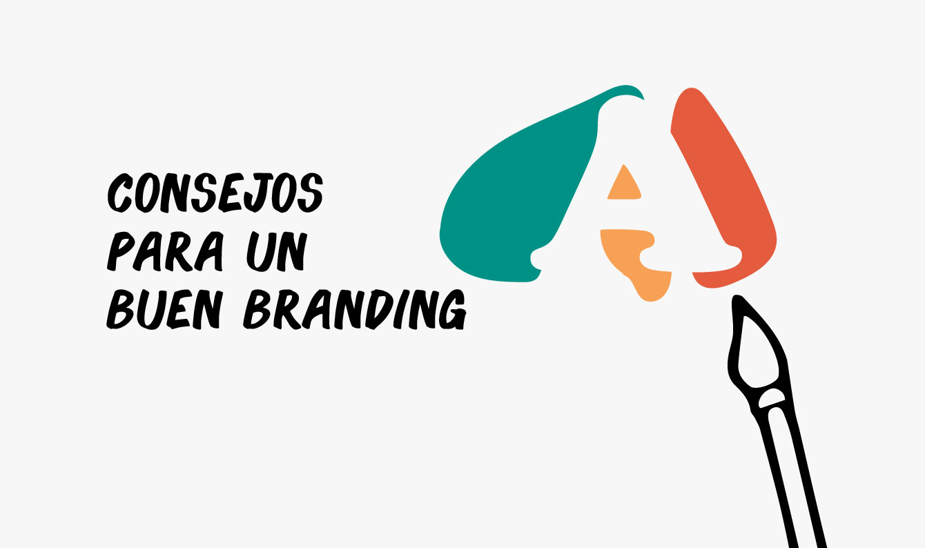 buen branding